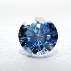 Diamant-Bestattung Brilliant