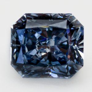 Diamant-Bestattung