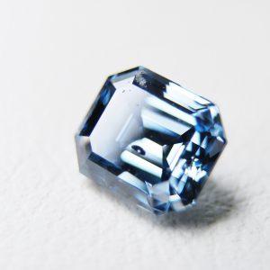 Diamant-Bestattung Emerald