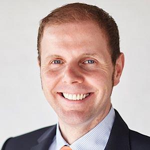 Markus Dartmann