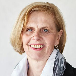 Mechthild Kersting