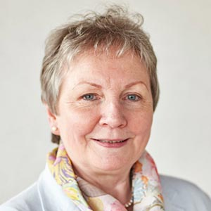 Elisabeth Dartmann
