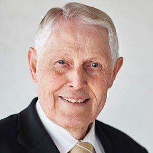 Manfred Dartmann