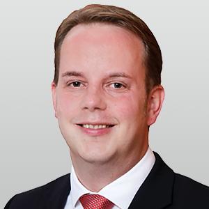 Andre Letschert
